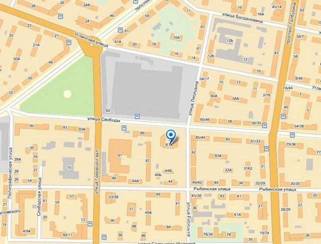map-sem.jpg